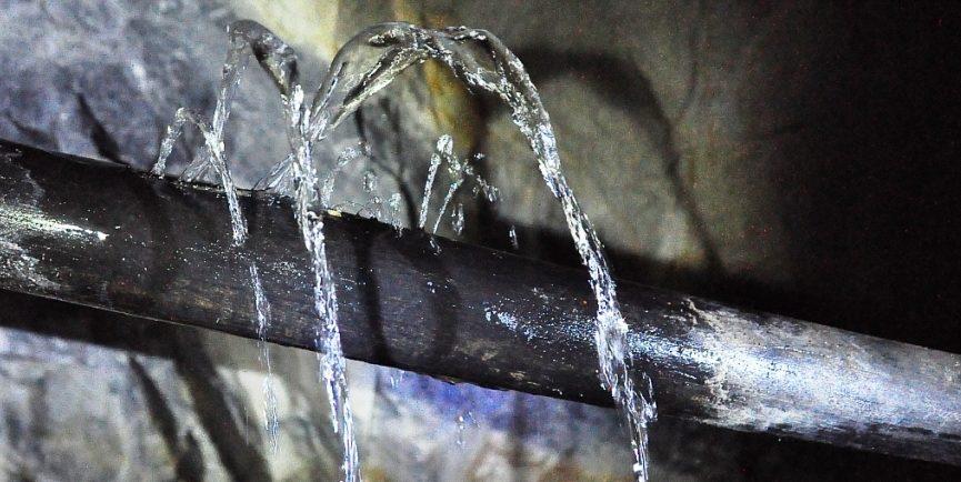 Leak-Detection-Plumber