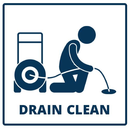 drain-clean-plumber-sals