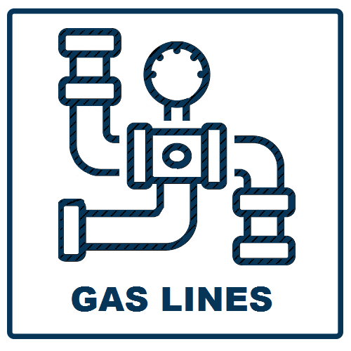 plumber-gas-line