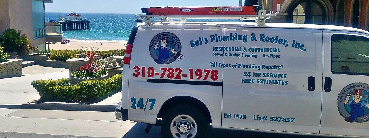 sals-plumbing-south-bay-los-angeles
