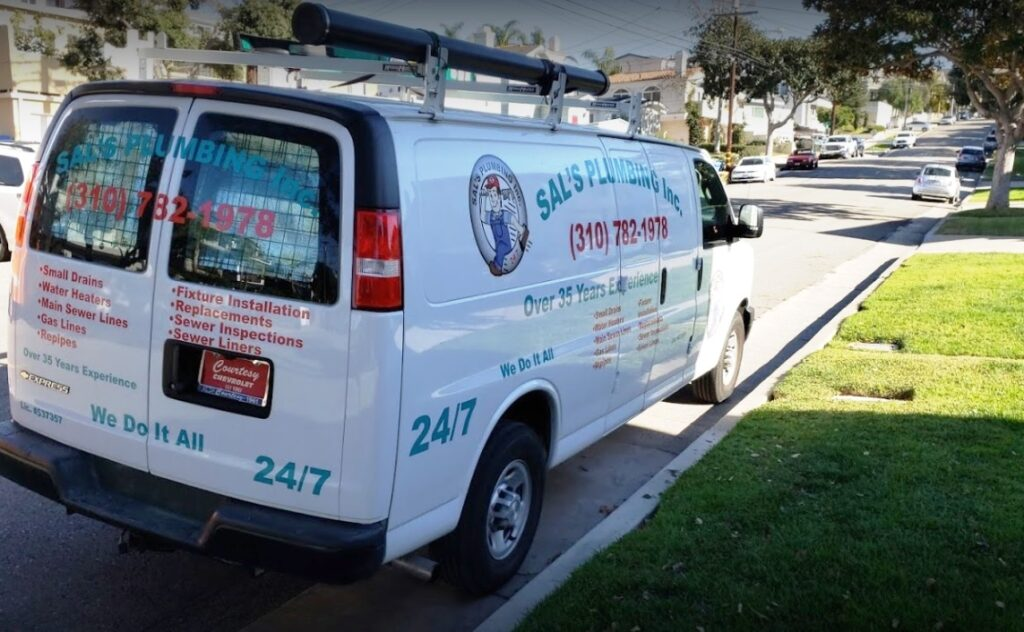 Sals-Plumber-Los-Angeles