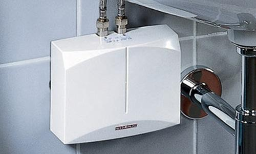 tankless_water_heater